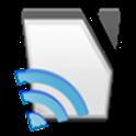 LibreOffice Remote Control